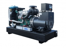 GMGen Power Systems GMV275